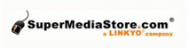 super-media-store