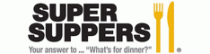 super-suppers Promo Codes