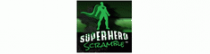 superhero-scramble-llc