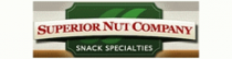 superior-nut-company