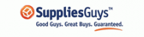 supplies-guys Coupon Codes