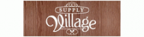 supply-village Promo Codes