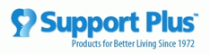 Support Plus Coupons