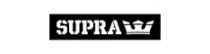 supra-footwear Coupons