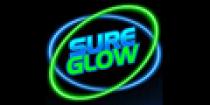 sure-glow