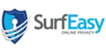 surfeasy