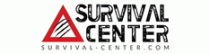 survival-center Coupons