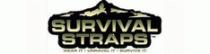 survival-straps
