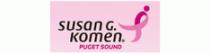 Susan G Komen Coupon Codes