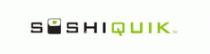 sushiquik Promo Codes