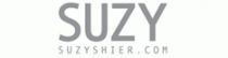 suzy-shier