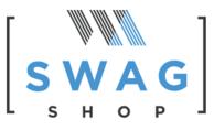swag-shop Coupon Codes