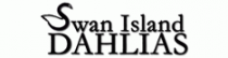 swan-island-dahlias