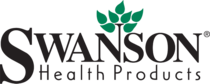 Swanson Vitamins Coupon Codes