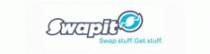 Swapit Promo Codes