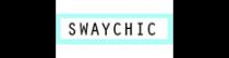 swaychic