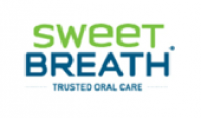 sweet-breath