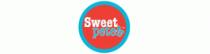 sweet-petes