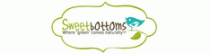 sweetbottoms Promo Codes