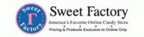 sweetfactory