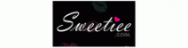 sweetiee