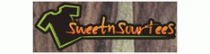 sweetnsourteescom Coupons