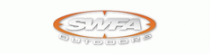 SWFA OUTDOORS Coupon Codes