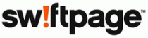 swiftpage Coupon Codes