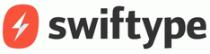 swiftype