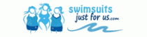 swimsuits-just-for-us Coupons
