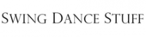 swing-dance-stuff Coupon Codes