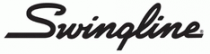 swingline Coupon Codes