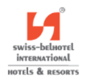 swiss-belhotel Coupons