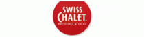 swiss-chalet Coupons