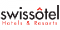 swissotel-hotels-and-resorts