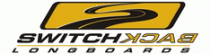 switchback-longboards Coupons