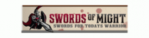swords-of-might Coupon Codes