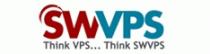 Swvps Promo Codes