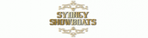 Sydney Showboats