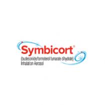 symbicort Promo Codes