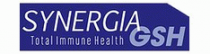 synergia-wellness Promo Codes
