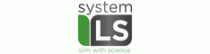 systemls