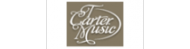 T Carter Music Coupons