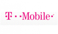 t-mobile-espanol Coupon Codes
