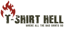 T-Shirt Hell Coupons