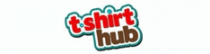 T-Shirt Hub Coupons
