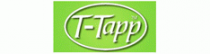 T Tapp Coupon Codes