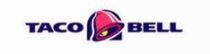 taco-bell Coupons