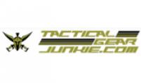 tactical-gear-junkie