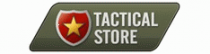 Tactical Store Coupons